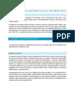 Modelo de Economia Social de Mercado_FINAL