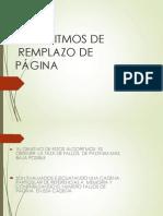 ALGORITMO FIFO.pptx