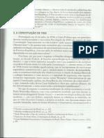 MENDES, COELHO, BRANCO - Curso de Direito Constitucional - Pág