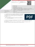 DTO-20_26-ABR-1994
