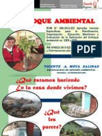 Enfoque Ambiental-ugel Final