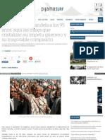 Pijamasurf Com 2013 12 Muere Nelson Mandela a Los 95 Anos Aq