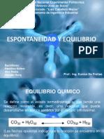 diapositiva fisicoquimico