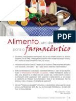 035a042_alimentos