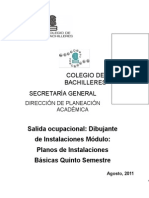Planos_Instalaciones_Basicas (1)