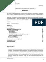 NCRF_18_inventarios