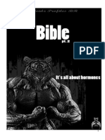 Biblia 2 - RoidsProfilesBR