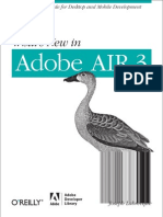 What's New In Adobe Air 3 (O'Reilly, 2012) BBS.pdf