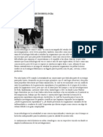 Historia de La Microbiologia 2