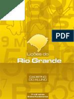 Refer_curric_aluno_EF_caderno Do Aluno 7 e 8