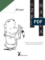 El Zen Habla2