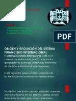 EXPO_ SAUL berber.pptx