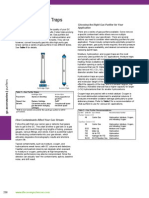 ChromAccessories GCAcc GasPurifiersNTraps p268to275