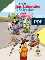 Guía-de-Derechos-Laborales-de-El-Salvador
