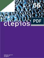 clepios56