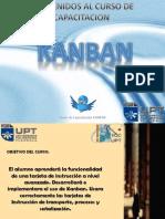 sebnmxcapacitacionkanban-110817091856-phpapp01.pptx