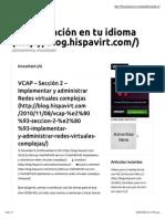 DirectPath I_O – Virtualización en tu idioma.pdf