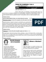 Boletin_del_16_de_marzo_de_2014.pdf
