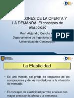04 Eco Demanda y Elasticidades (1-11)