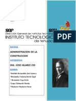 Frederick Winslow Taylor Equpo 1.docx