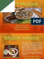 Copia de Diap Cocina Nacional[1]