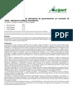 Articulo Acipet 2011(Tec-49)_metodologia Sem