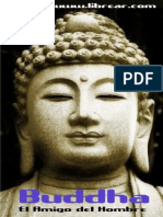 Anonimo - Buddha El Amigo Del Hombre