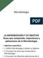 Clase Micro