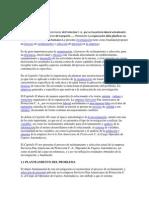 ADMA_U2_EA_ALLG.docx