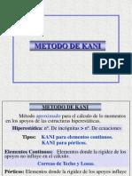 2_M_TODO_DE_KANI