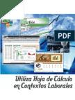 FCPT6S_Utiliza_Hojas_Calculo_Contextos_Laborales.pdf