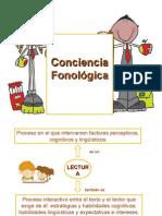 concienciafonologica2-130208020343-phpapp02.ppt