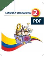lengua21-120708071753-phpapp01 (1).pdf