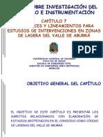I_Intro Directrices y Lineamientos en Laderas AMVA