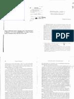 Texto 3 - ENRIQUEZ, Eugéne. Instituição, poder e desconhecimento..pdf