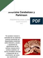Sindrome_Cerebeloso_UDLA_2012[1]
