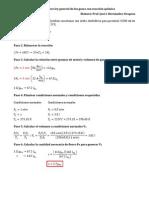 Ejercicio_sobre_ley_general_de_los_gases_con_reacción_qu ímica