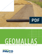 geomallas