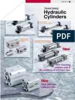 katalog cylinder hidrolik