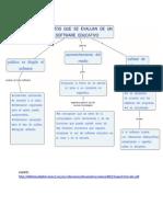 evaluacion word.pdf