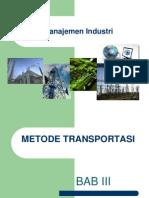 MI+-+BAB+3+metode+transportasi.ppt