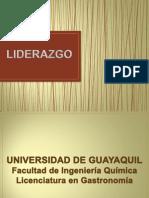 SIETE PASOS (presentación)