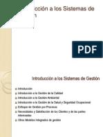 Curso_Introduccion