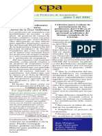 cpa012.pdf