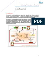 PDF Farmacos+Uteroestimulantes