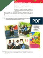 FCYE2V1P145_168
