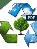 Devolution of Environmental Regulation