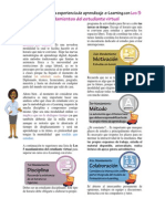 Mandamientos del estudiante virtual.pdf