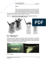 Offshore Platforms Overview