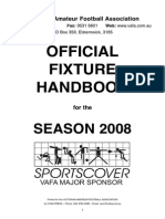 Copy of Handbook